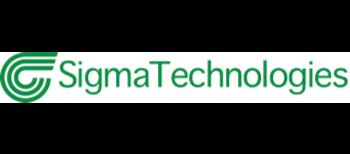Sigma Technologies